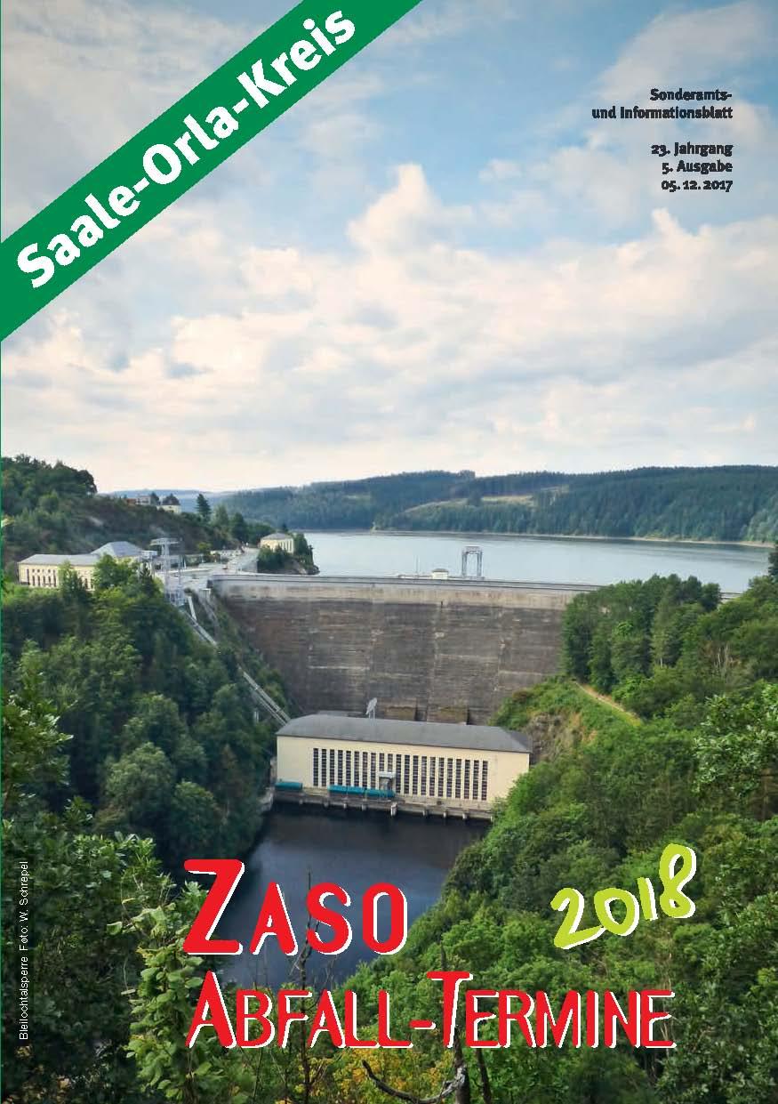 Zaso Online